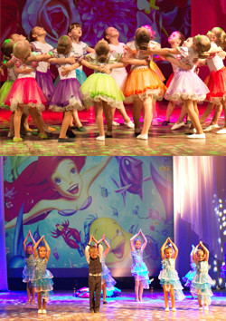choreography-for-kids-brest